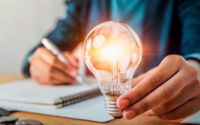Asesor/a Comercial energía
