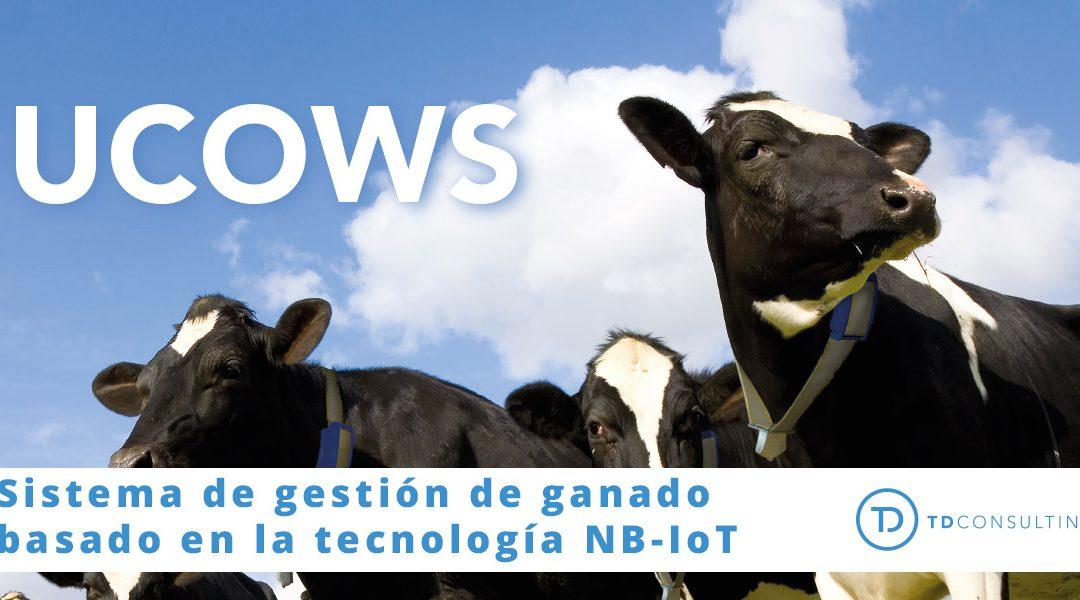 Grupo TOPdigital participará en Smart Agrifood Summit